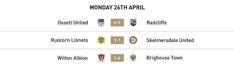 26thApril results.jpg