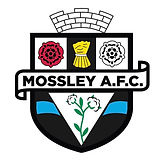 Mossley Education and Semi-Professional Football Academy (ESPFA) is a full-time education and football programme for 16-18 year olds. Study, train, play. (Oldham) (Tameside)