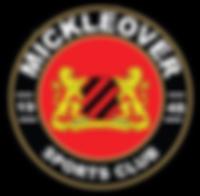 MickleoverSports.png