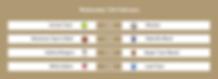 NPLFA MW18 Fixtures .png