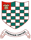 Chesham United Education and Semi-Professional Football Academy (ESPFA) is a full-time education and football programme for 16-18 year olds. Study, train, play. (Buckinghamshire)