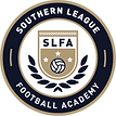 SLFA Education and football academy programme