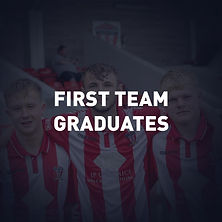 FirstTeamGraduates.jpg