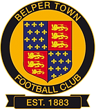 Belper Town Education and Semi-Professional Football Academy (ESPFA) is a full-time education and football programme for 16-18 year olds. Study, train, play. (Derby) (Derbyshire)