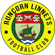 Runcorn Linnets Education and Semi-Professional Football Academy (ESPFA) is a full-time education and football programme for 16-18 year olds. Study, train, play. (Liverpool)