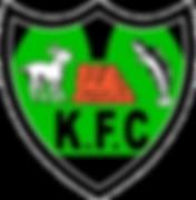 KidlingtonFC.png