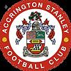 Accrington Stanley.png