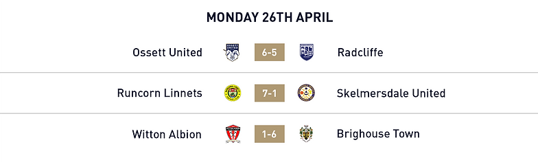 26thApril results.png