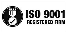 ISO9001:2015 certified for precision stamping services