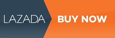 Lazada Buy Now Button.JPG