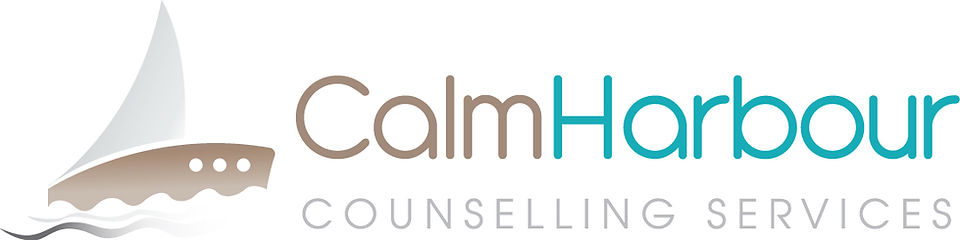 Counselling in Tameside Calm Harbour Counselling