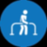03Physical-medicine-and-Rehabilitation-m