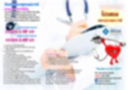 แผ่นพับโปรแกรมตรวจสุขภาพ 17-7-61 (2) .jp