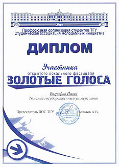2006 Диплом ТГУ.jpg