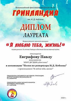 Диплом Ефграфов.jpg