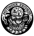 Mutineer Records Logo Circle.png