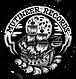 Mutineer Records Logo Circle.png