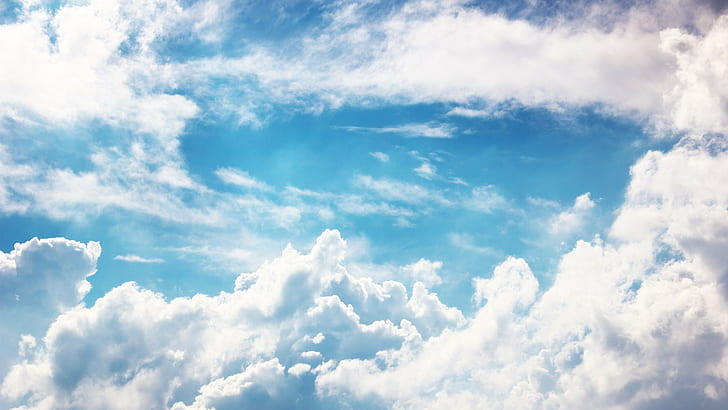clouds-sky-wallpaper-preview