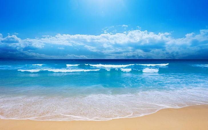 beach-sky-nature-sea-wallpaper-preview