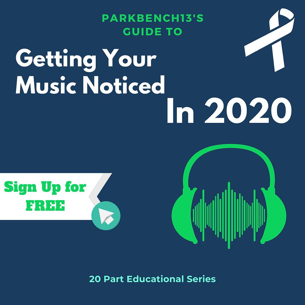 music-promotion-2020-strategies