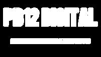White logo - no background-min.png