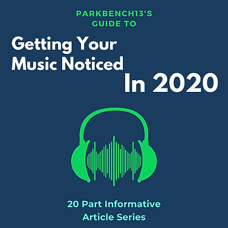 2020 Guide to Music Promotion.png