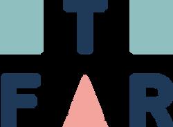 ftr_logo_clearbackground