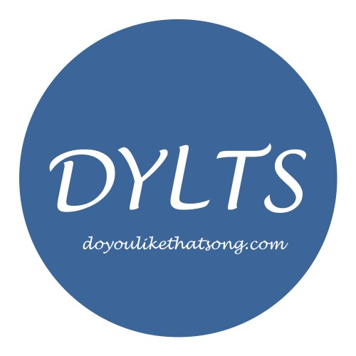 dylts