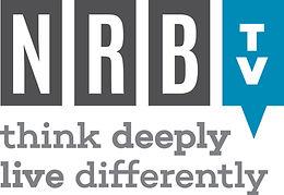 NRB-TV-logo.jpg