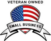 Veteran_Owned_Business_logo-300x269_edit