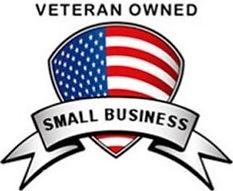 Veteran_Owned_Business_logo-300x269_edit