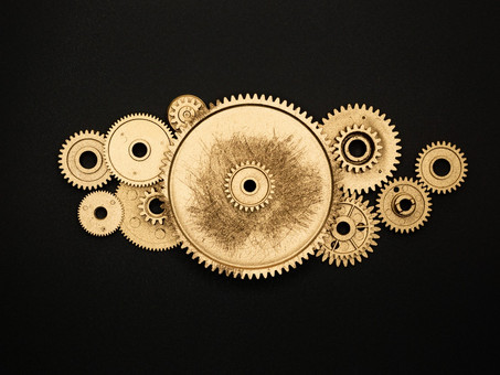 The Difference Between Mechanical Engineering and Materials Science and Engineering
