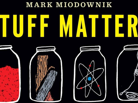 The 7 Best Materials Science Books Every Engineer Should Read