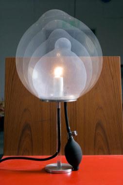 BUDlamp.jpg