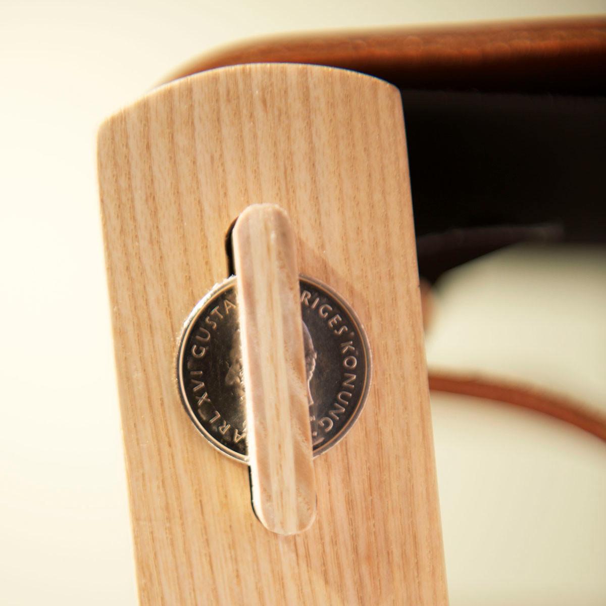 8kr-coin.jpg