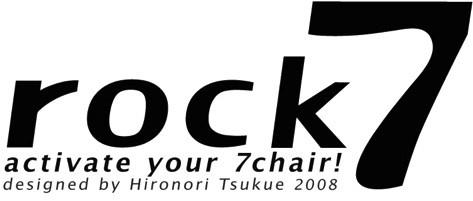 rock7 logotype.jpg