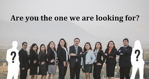 Recruitment Photo 2.jpg