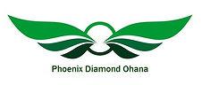 Ohana Logo.jpg