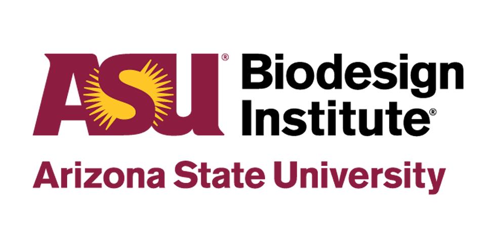 Scientific Vendor Showcase - Biodesign Institute at ASU