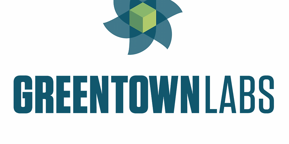 Greentown Labs Office Hours