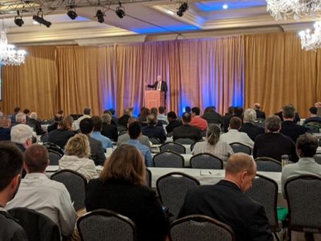 NAATBatt 2020 Conference Recap
