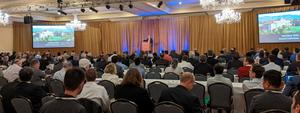 NAATBatt Opening Remarks