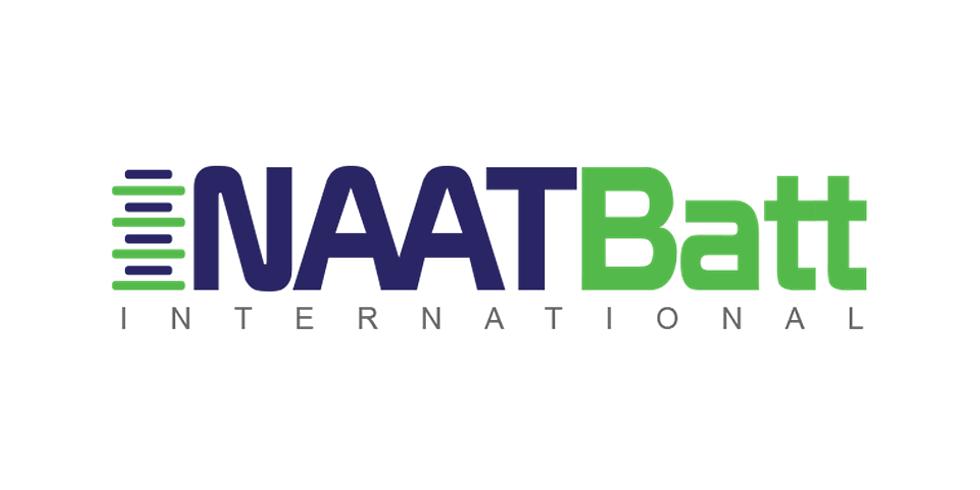 NAATBatt 2019 Annual Meeting