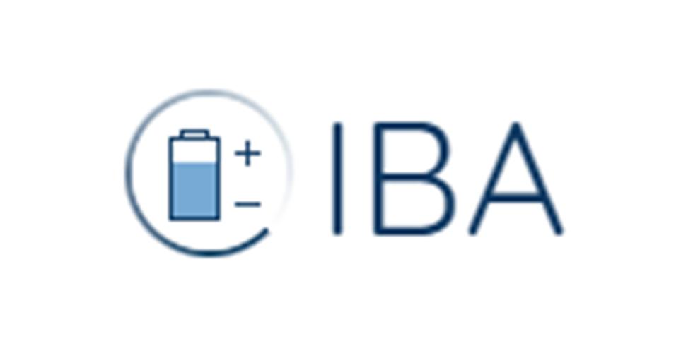 International Battery Association 2019 Conference