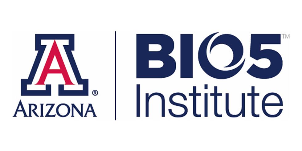 Scientific Vendor Showcase - BIO5 Institute at UofA