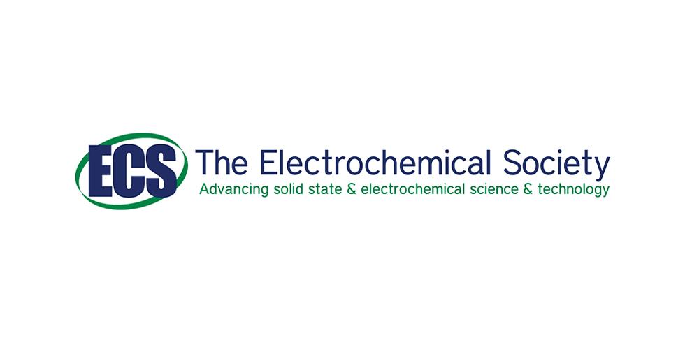 240th ECS Meeting Fall 2021