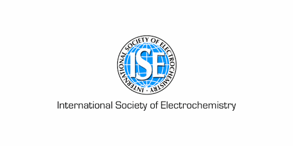 27th Topical Meeting of the International Society of Electrochemistry