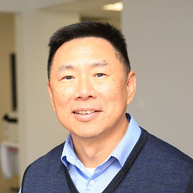 Stephen Hung