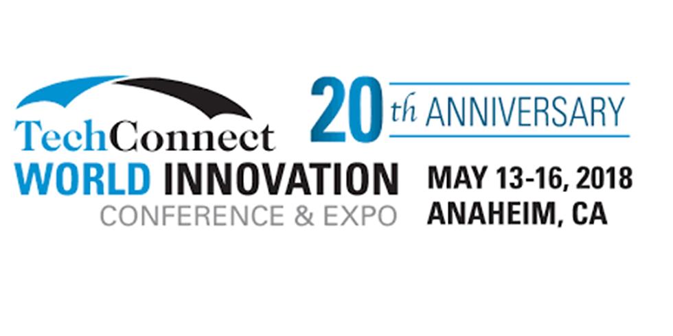 TechConnect World Innovation Expo