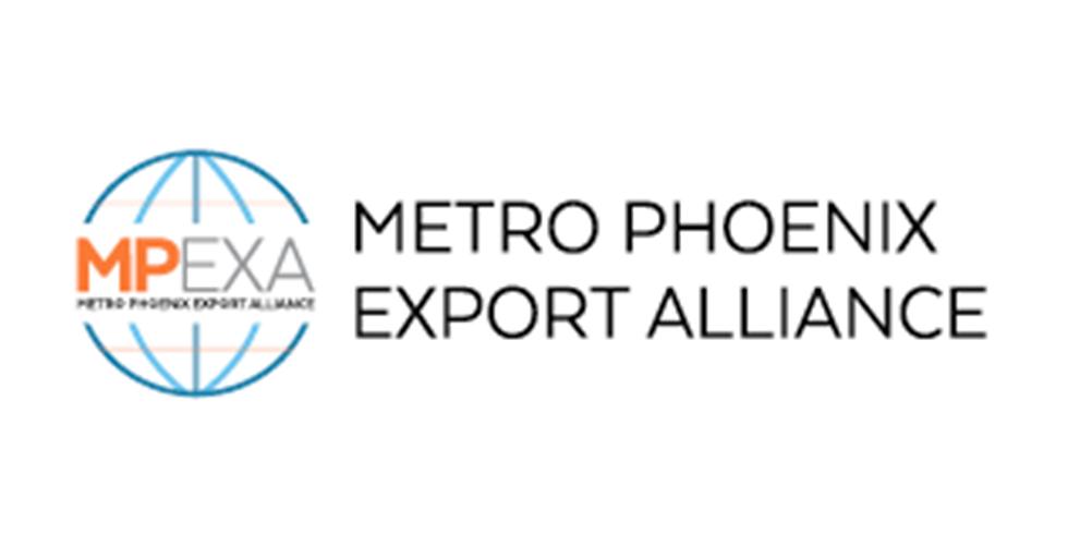 MPEXA Export Challenge Event